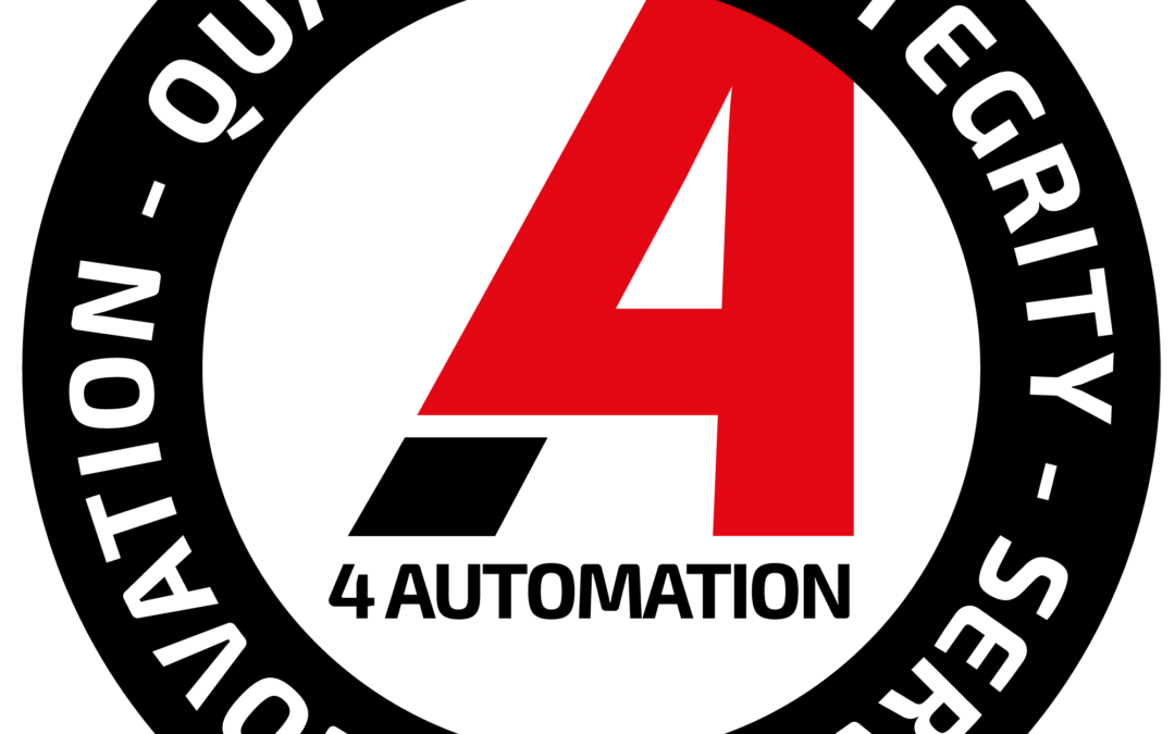 New warehouse automation integrator targets rapid growth