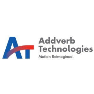 Addverb Technologies