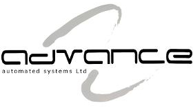 Advance Automated Systems Logo